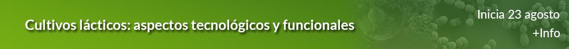 FC_Dr_Cultivos_Lacticos_Agosto_Tira_21