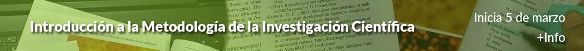 MCI_Dr_2021_Metodologia_Investig_Marzo_Tira