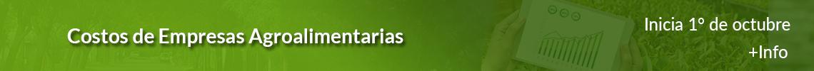 MNA_Costos_Empresas_oct_21_tira