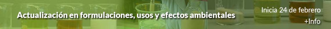 MPV_Actualizacion_Formulaciones_febrero_Tira_21
