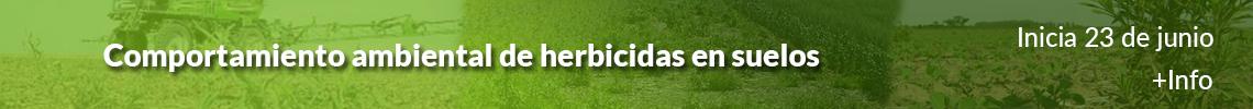 MPV_Comportamiento ambiental_junio_Tira_21