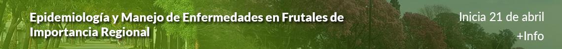 MPV_Epidemiologia_Frutales_abril_Tira_21