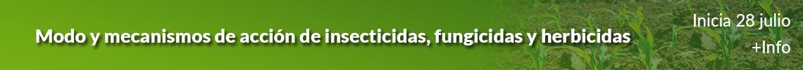 MPV_Modo_Mecanismos_julio_Tira_21