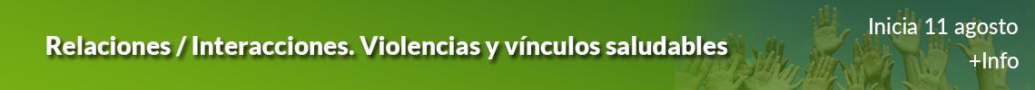 PCAD_Relaciones_Interacciones_Junio_Agosto_21_Tira_21