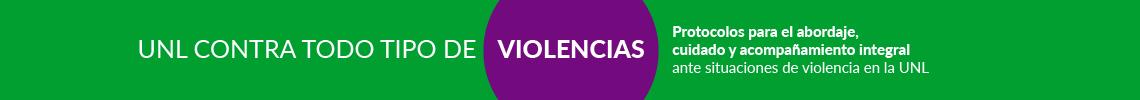protocolo_violencias_banner